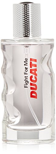 ducati-fight-for-me-eau-de-toilette-1er-pack-1-x-100-ml