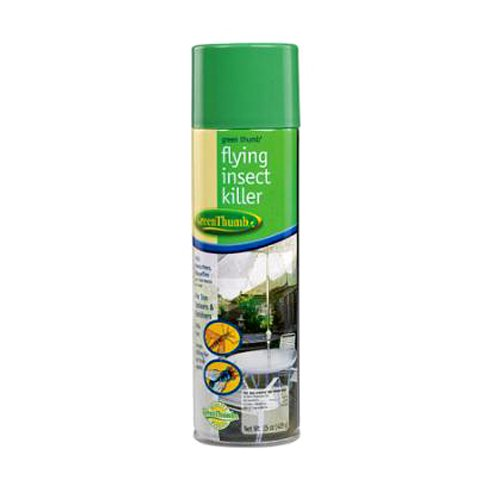 united-industries-596684-green-thumb-flying-insect-killer-spray-15-ounce