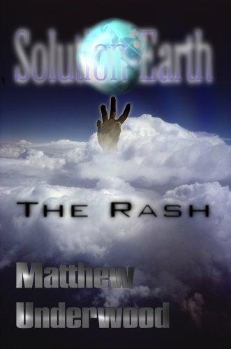 solution-earth-the-rash-english-edition