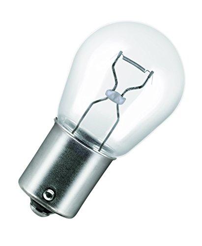 OSRAM-Original-12V-P21W-lampada-ausiliaria-alogena-7506-02B-in-Blister-doppio