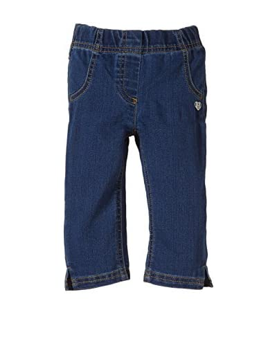 Tom Tailor Kids Vaquero