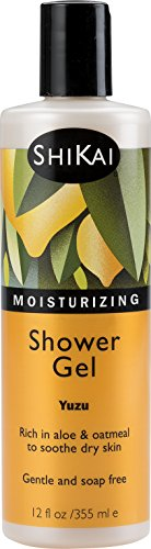 shikai-all-natural-moisturizing-shower-gel-yuzu-12-oz-3-pack