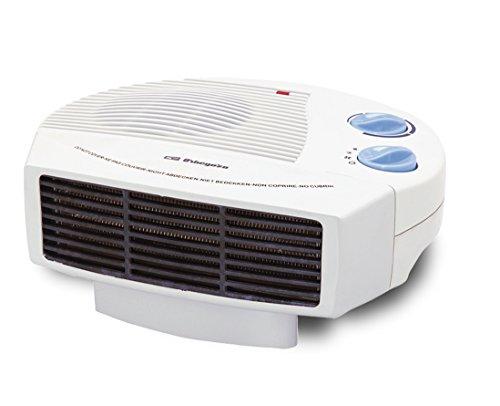 Orbegozo-FH-5008-Calefactor-cermico