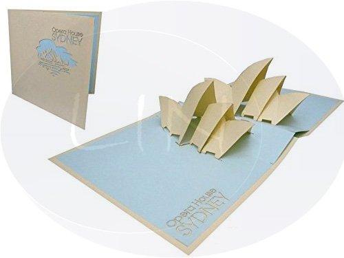3d-karte-pop-up-architektur-das-sydney-opera-house-australien-182
