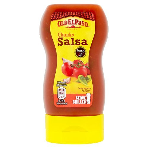 old-el-paso-chunky-salsa-squeezy-238g