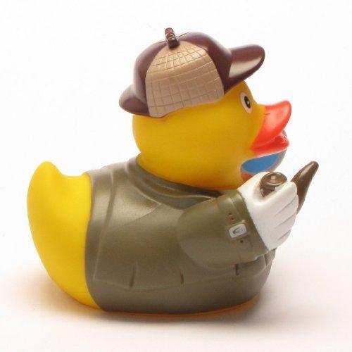 rubber-duck-sherlock-holmes