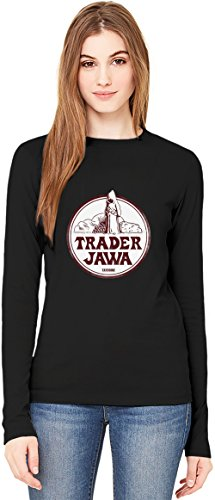 trader-jawa-logo-manches-longues-pour-femmes-t-shirt-long-sleeve-t-shirt-for-women-100-premium-cotto