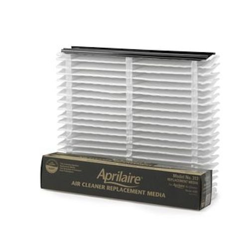 Review Of Aprilaire 313 Replacement Filter