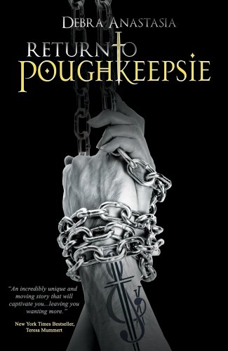 Return to Poughkeepsie (The Poughkeepsie Series) by Debra Anastasia