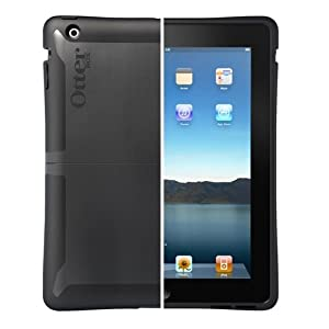 Otterbox Reflex Series Hybrid Case for iPad 2 (APL7-IPAD2-20-E4OTR)