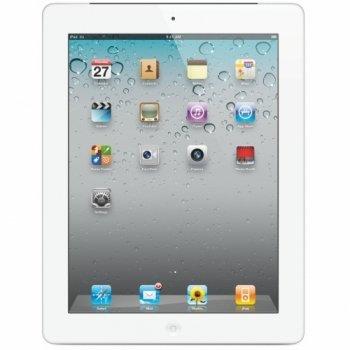 Apple iPad 2 Wi-Fi + 3G - Tablet - 32 GB - 9.7