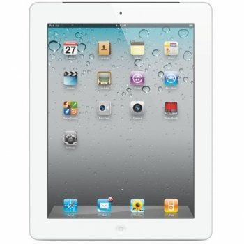 apple-ipad-2-wi-fi-3g-32-gb-white-color-tablet