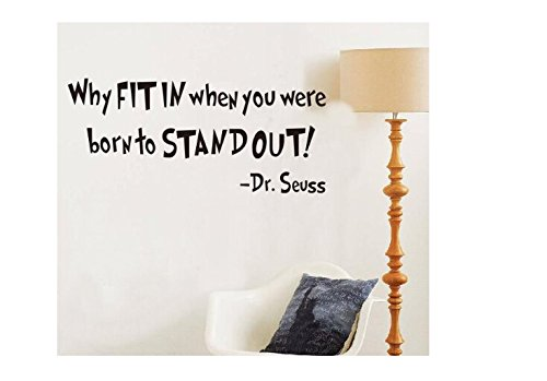 Dr Seuss Wall Decor front-1068916