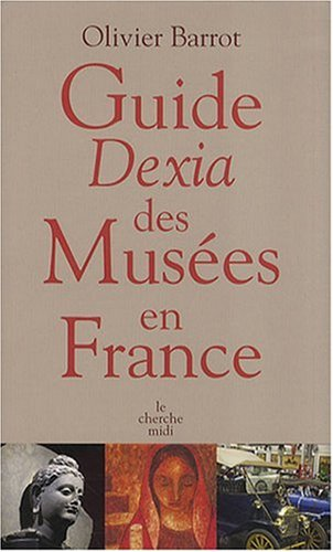 guide-dexia-des-musees-en-france