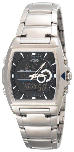 Casio Men's Watch EFA120D-1AV