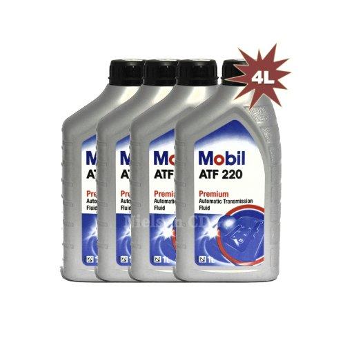 mobil-atf-220-premium-automatic-transmission-fluid-142456-4x1l-4l