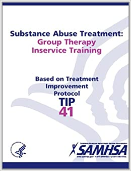Substance Abuse and Addiction Counseling help services company