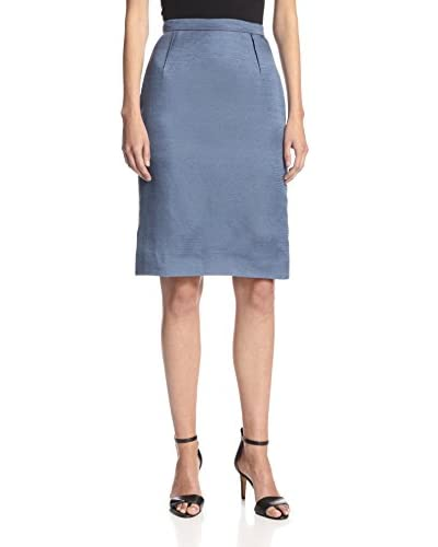 Valentino Women's Pencil Skirt