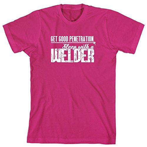 get-good-penetration-sleep-with-a-welder-mens-shirt-x-large-pink