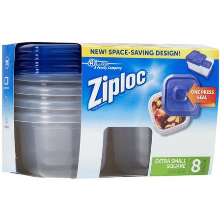 ziploc-one-press-seal-extra-small-square-container-8-ct
