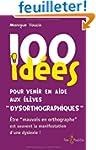 """""""100 Idees pour Venir en Aide aux..."""