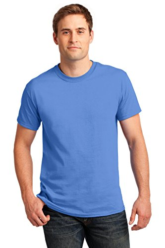 delifhted-mens-ultra-cotton-t-shirt
