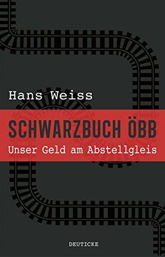 schwarzbuch-obb-unser-geld-am-abstellgleis