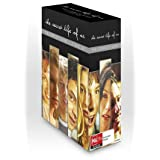 The Secret Life of Us: Complete Series ~ Claudia Karvan