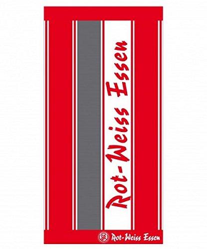 rwe-rojo-blanco-comer-toalla-vertical-de-rayas