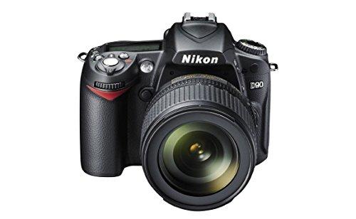 nikon d90 deals lancer automotive coupons rh forumc tk Nikon D90 Buttons Nikon D90 Manual Book