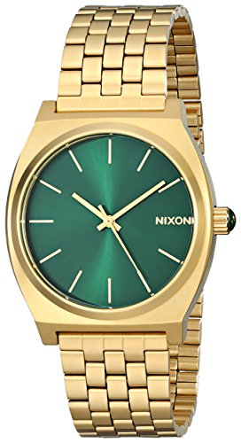 Orologio uomo NIXON TIME TELLER A0451919