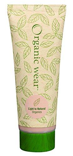 physicians-formula-organic-wear-100-natural-tinted-moisturizer-light-to-natural-organics-15-ounce