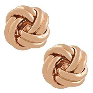 women fine earrings stud image unavailable image not available for