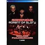 Moment Of Glory [DVD] [2009]
