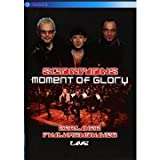 Moment Of Glorypar Scorpions