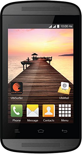 Datawind Pocket Surfer 2G4 Star