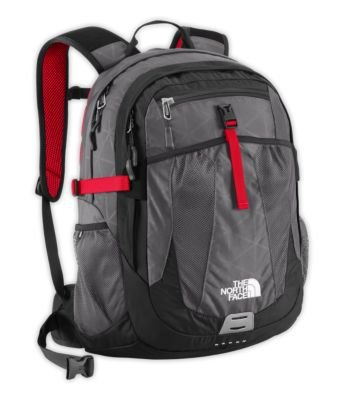 B006CVX0YY Recon Backpack Style: A92X-YD8 Size: OS