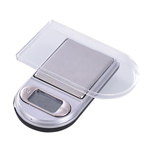 AMATM-Portable-Electronic-Mini-Lighter-Style-Digital-Weighing-001100g-Pocket-Gram-Scale-with-Stainless-Steel-Platform