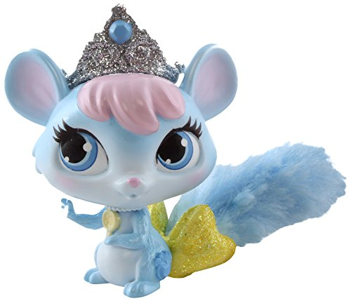 Disney Princess, Palace Pets, Furry Tail Friends, Cinderella's Mouse Brie