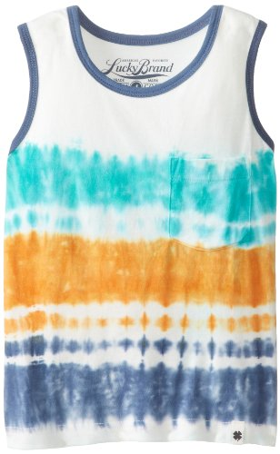 Boys Clothing Brands front-1027926