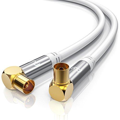csl-3m-135db-hdtv-antennenkabel-75-ohm-90-gewinkelt-premium-koaxialkabel-koax-stecker-90-koax-kupplu