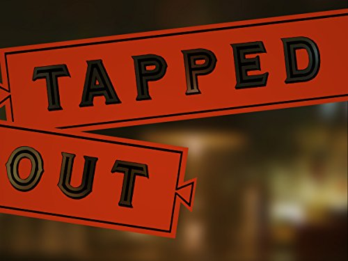 Tapped Out - Season 1