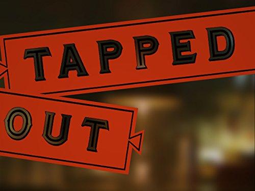 Tapped Out - Season 1