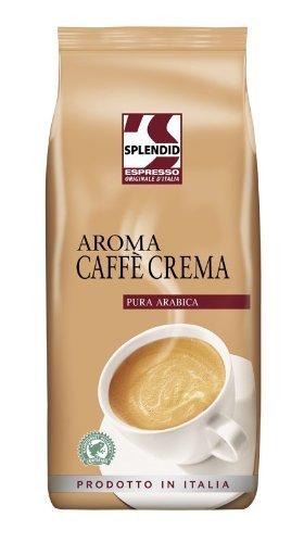 splendid-aroma-caffe-crema-1-kg-in-chicchi