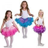 Little Adventures Fairy Tutu Skirt
