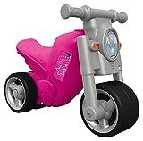 BIG 800056362 - Girlie Bike