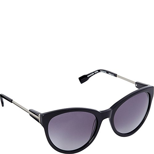 elie-tahari-womens-el223-ox-round-sunglasses-black-58-mm