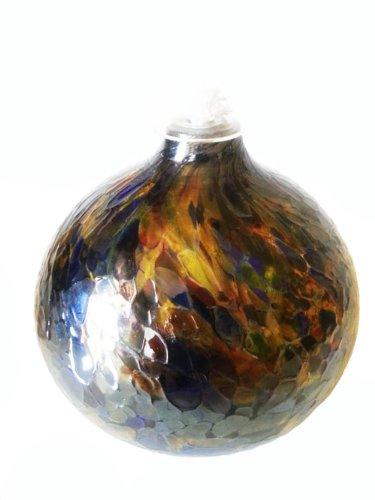lampe-a-huile-en-verre-colore-la-lampe-dhuile-ronde-dans-les-couleurs-multicolore-brillant-bouche-so