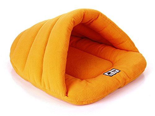 venta-de-hot-dog-pet-cueva-gato-winter-warm-bed-casa-saco-de-dormir-perros-de-peluche-esteras-mascot
