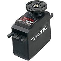 Tactic Tsx55 Ultra Torque Mg 2 Bb Standard Servo
